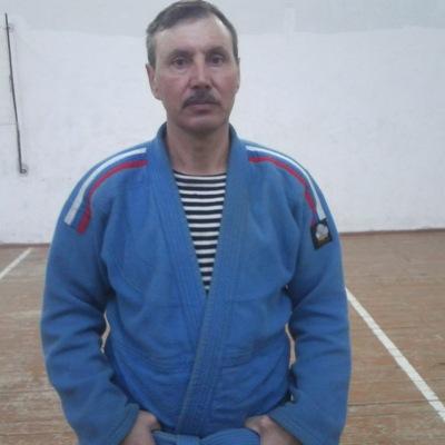 Анатолий Стожаров, 24 сентября 1959, Днепродзержинск, id12241035