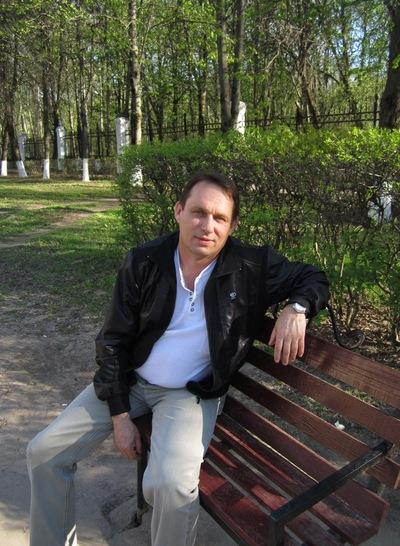 Анатолий Кривошеев, 30 января 1979, Тула, id213157621