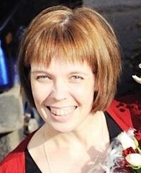 Виктория Беленко, 24 ноября , Новосибирск, id24352631
