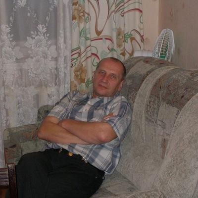 Александр Пушкарский, 19 июля , Салават, id222177635